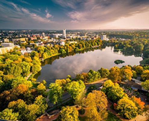 Chemnitz-von.oben.de
