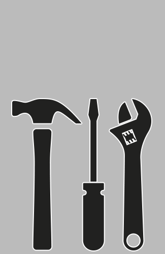 Akkordion_tools