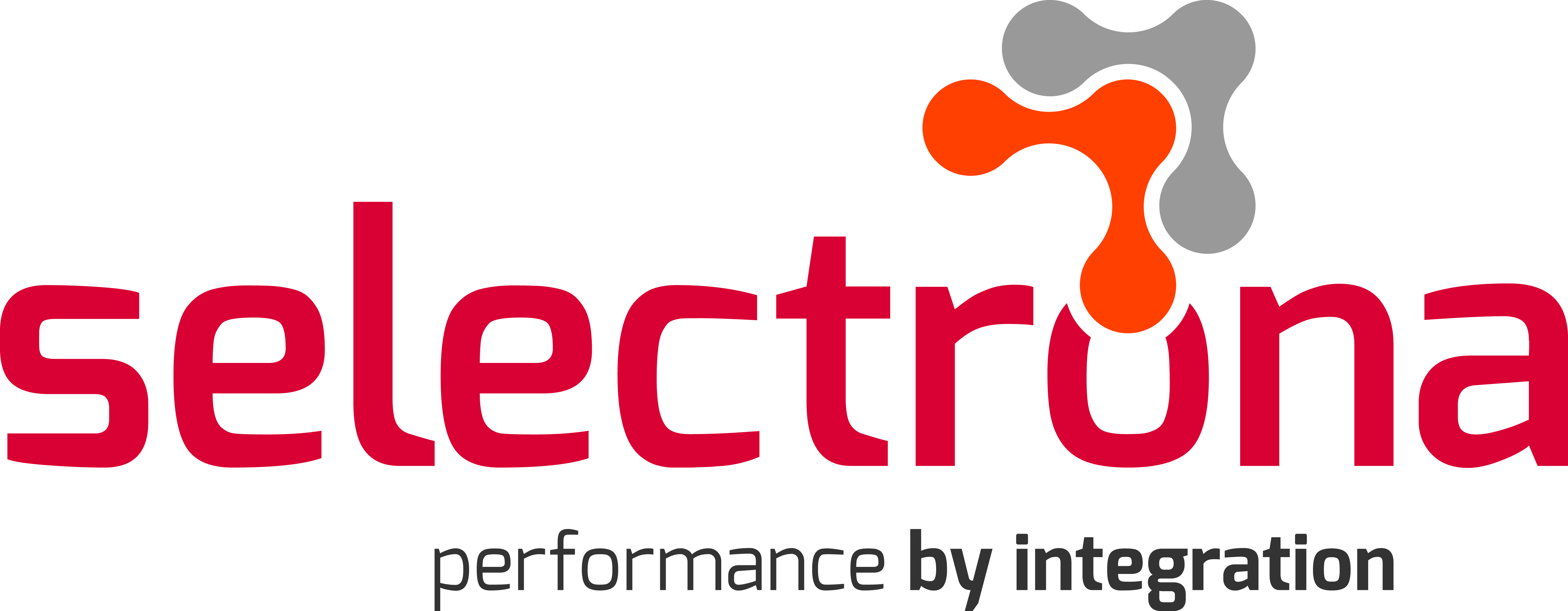 Logo Selctrona GmbH